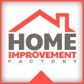 HomeImprovementFactory.com