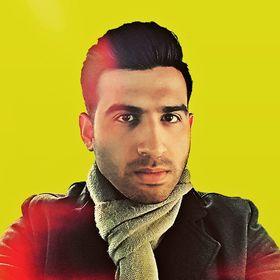 Mohammad Hossein Babaei
