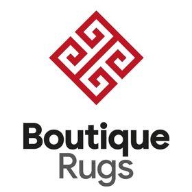 BoutiqueRugs.com