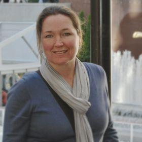 Anneke Wiggers
