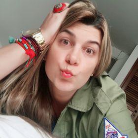 Gloria Isaza