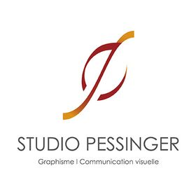 Studio Pessinger
