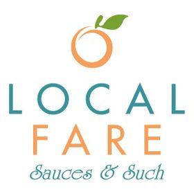 Local Fare