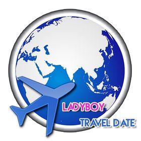 Ladyboy Travel Date
