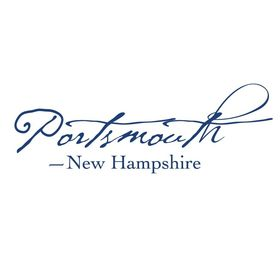 Go Portsmouth NH