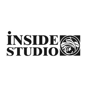 INSIDE-STUDIO Дизайн интерьера Прага