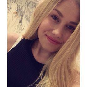 Emelie Lindset