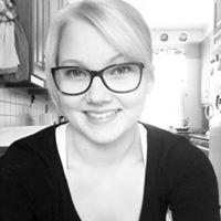 Katriina Jasu