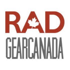 RAD Gear Canada