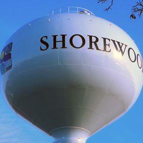ShorewoodMN