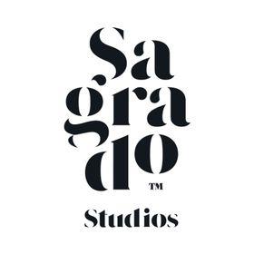 Sagrado Studios