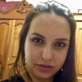Viviane Bueno