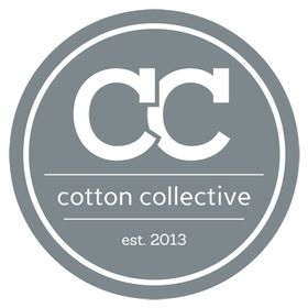 Cotton Collective