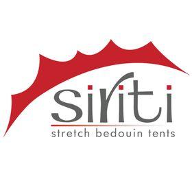 Siriti Tents