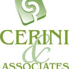 Cerini and Associates, LLP