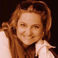 Catia Gobbi