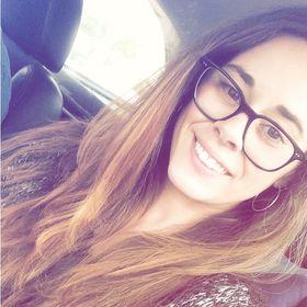 Filipa Marrilhas