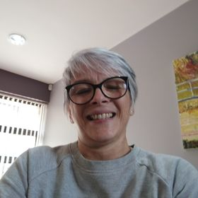 Tina Mckay