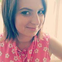 Magdalena Zduńska