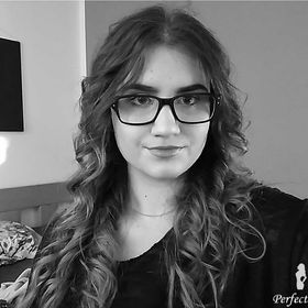 Nikola Valeková