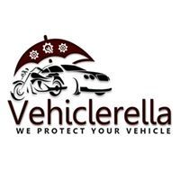 vehiclerella - we protect your vehicle
