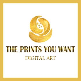 The Prints You Want