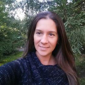 Francisca Gonzalez