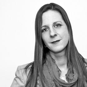 Denise Bosler
