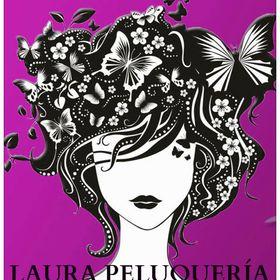 Laura Peluquería