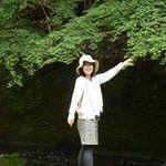 Sachie Koreeda