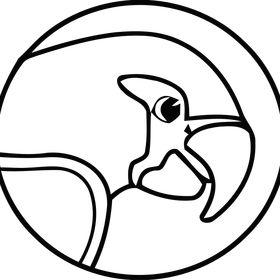 Health Parrots