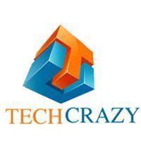 Techcrazy nz