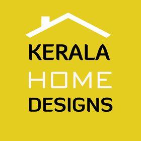 Kerala Home Designs
