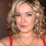 Margarita Brejvo