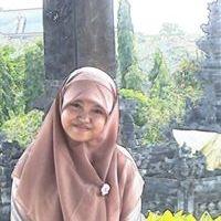Siti Latifah