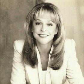 Loretta Brown