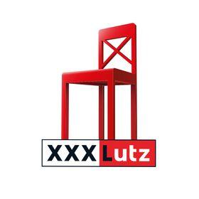 XXXLutz, Česká republika