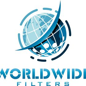 Worldwide Filters and Supplies, LLC