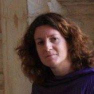 Patricia Rodríguez Agúndez