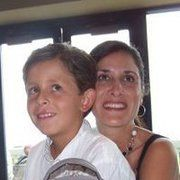 Alexia Fernandez Spivey