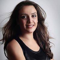 Priscila Zocchio Moreira
