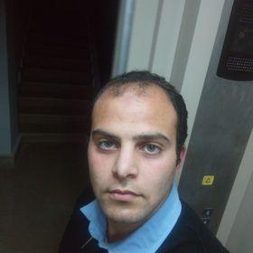 Abdulraheem Abdulaziz