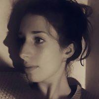 Julie Talamona