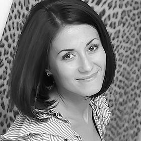 Tanya Zadorina