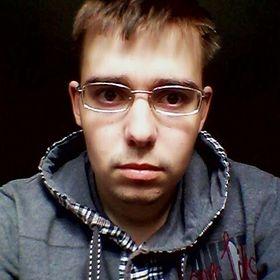 Александр Крестовой