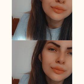 Esmeralda Metko
