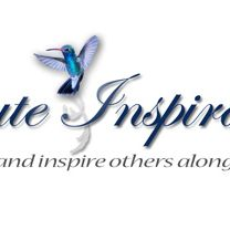 Be Inspired Always