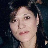Ελένη Λίζου