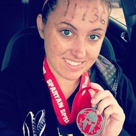 So I Will Run | Health & Fitness Blogger