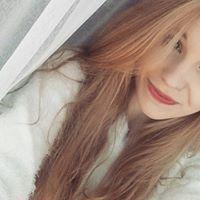 Dominika Kisiel